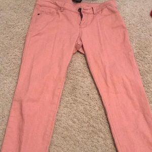 Lauren Conrad pants